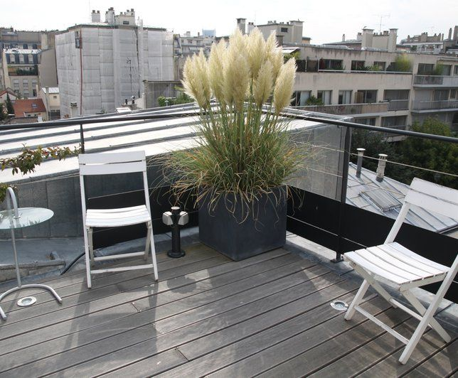 34 best terrasse images on Pinterest Decks, Frostings and Shade sails