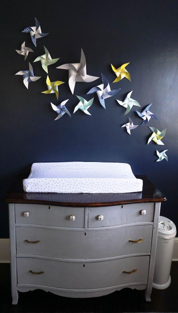 87 best Budget Nursery Ideas images on Pinterest | Child room ...