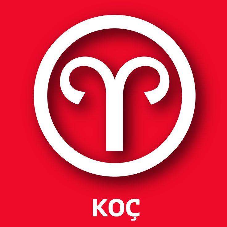 Ay boyunca ortaklaşa yatırımlar, miras ve başkalarından gelen para konuları gündemde olacak. http://bit.ly/Pin-Kasim-Burclar