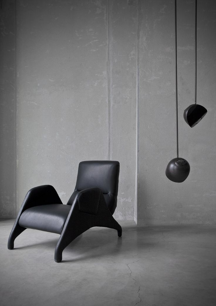 69 best sketch chairs and furniture images on pinterest for Progetto domestico