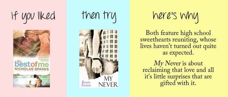 My Never is currently free on Smashwords! #freebooks #romanticsuspense www.smashwords.com/books/view/441516