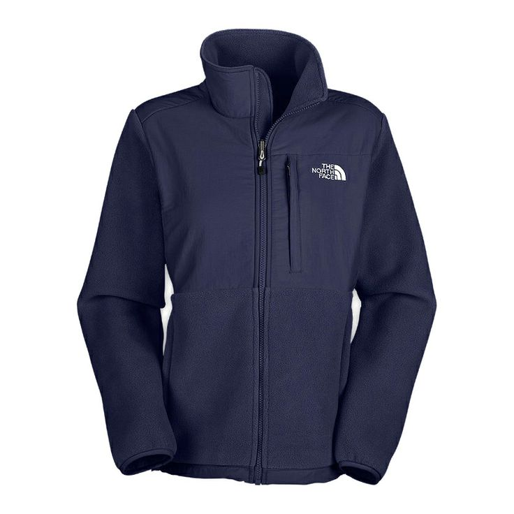 1000 ideas about north face outlet on pinterest north