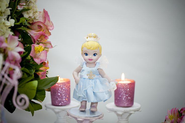 cinderela, princess