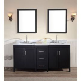 Photo Gallery Website  and Larger Sized Vanities by Home Design Outlet Center Online Store