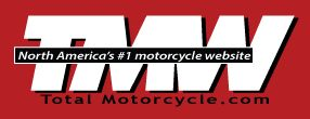 Total Motorcycle - Your Virtual Riding Destination