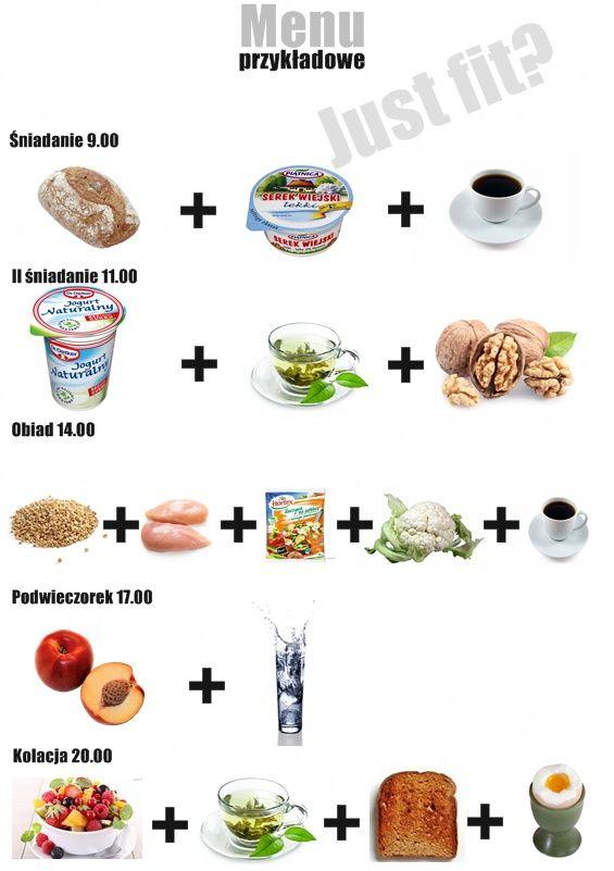 sniadanie fit - Szukaj w Google