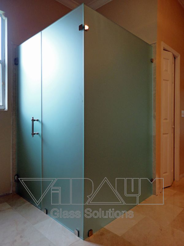 The 20 best 90 Degree Showers images on Pinterest | Bathroom shower ...