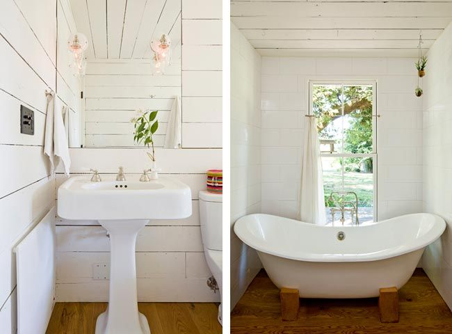 17 Best ideas about Tiny House Bathroom on Pinterest Tiny
