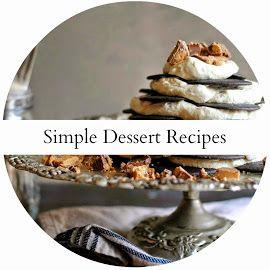 How To: Simplify: Pumpkin Pancakes