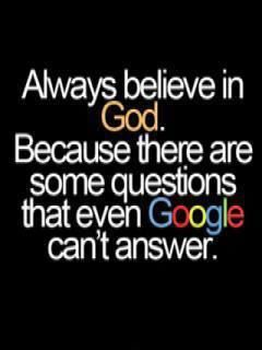 amen: Time Is Everything Quotes, Quotes About Jesus, God And Faith Quotes, Google, Inspiration God Quotes, Truths, So True, Things, Believe In God