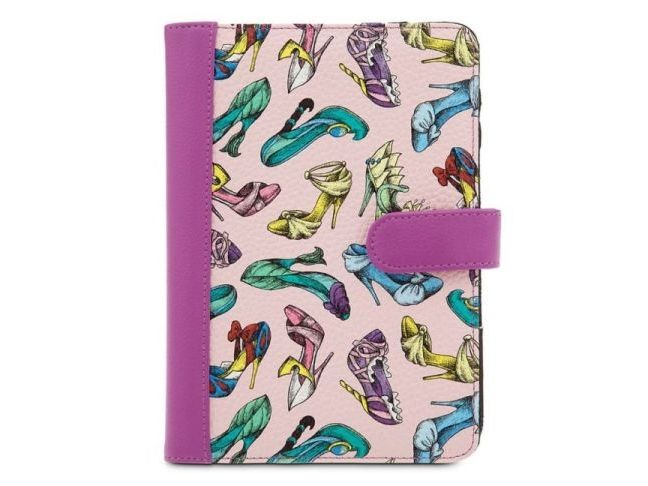 An adorable #Disney #iPad case. #mothersday
