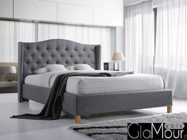 25 Best Unique King Size Beds Images On Pinterest | Upholstered Beds, King  Bedding Sets And King Size Bedding