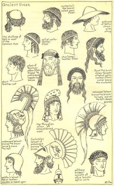 Sensational 1000 Ideas About Greek Men On Pinterest Kostas Martakis Chris Short Hairstyles Gunalazisus