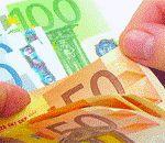¿Sin ahorros para comprar casa? La 'trampa' para conseguir una hipoteca al 100 %  http://qoo.ly/i6fsd  SEPFINQUES | M 677415782 | Ronda Universitat 7 2-4 | BCN