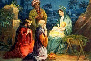 Que o menino Jesus ilumine o Natal com a esperança de dias melhores e momentos especiais em sua vida. Que Ele ilumine sua família para que jamais esqueçam que a compreensão é a base de tudo. Que este Natal seja mais do que uma festa, seja a celebração de um recomeço cheio de paz e amor entre os homens de boa vontade. Feliz Natal e um Próspero Ano Novo.