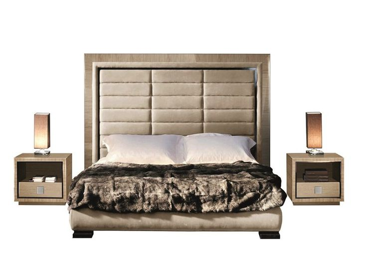 43 best URBAN GLAMOUR images on Pinterest Bedroom ideas, Bedside - mondo paolo schlafzimmer