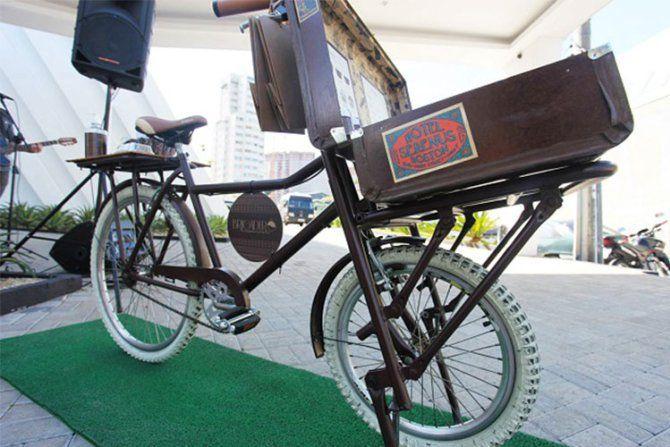 Food-bike---Arquitetura-Sustentavel-02