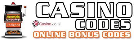 Gebruik maken van spannende casino bonuscodes in idealcasino.co.nl - #Casinobonusofferte