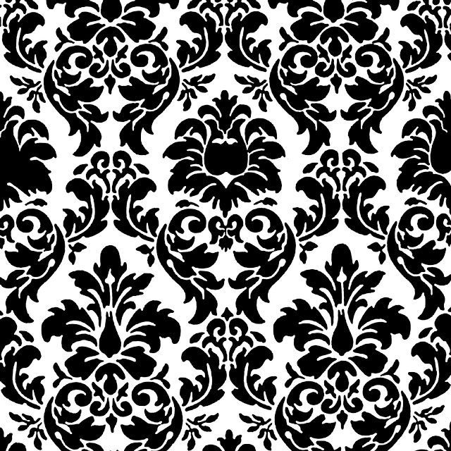 Best 25+ Free damask pattern ideas on Pinterest | Damask wall ...