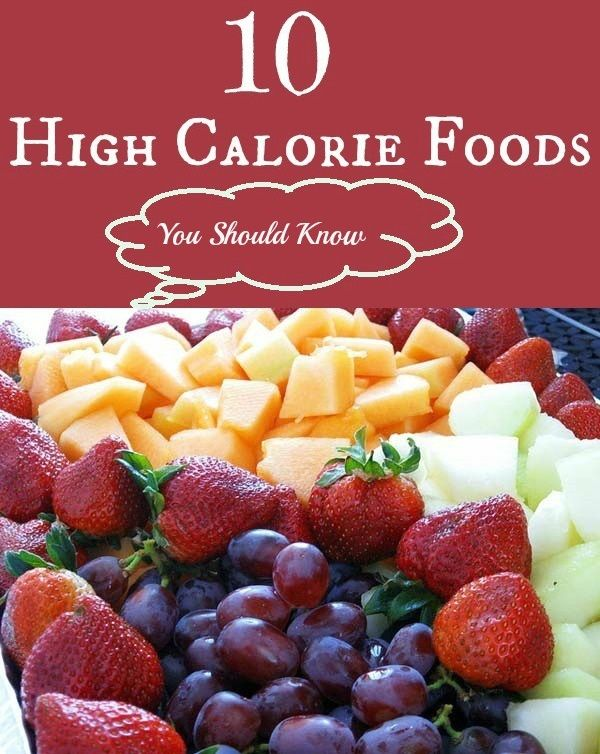 39 best recipes high calories foods for my peanut images on top 10 high calorie foods forumfinder