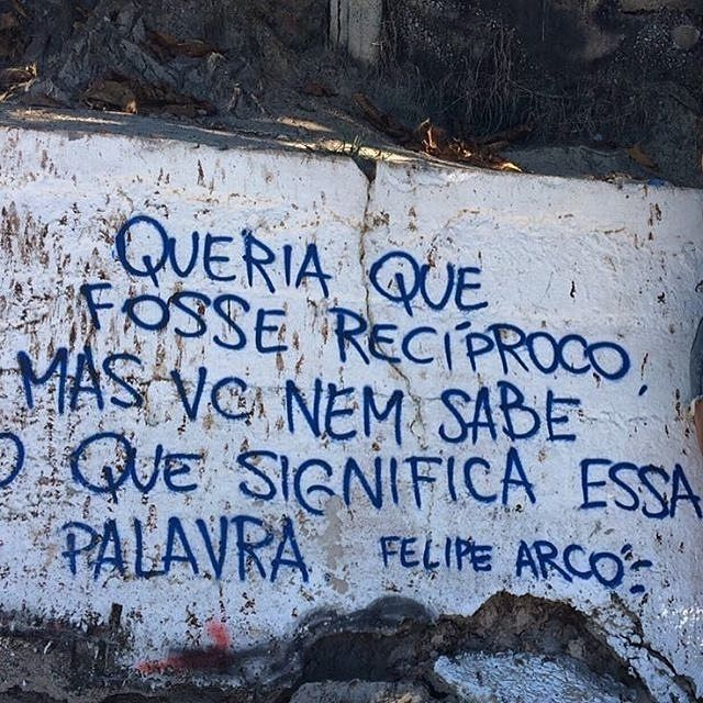 Assim.mesmo rsrs