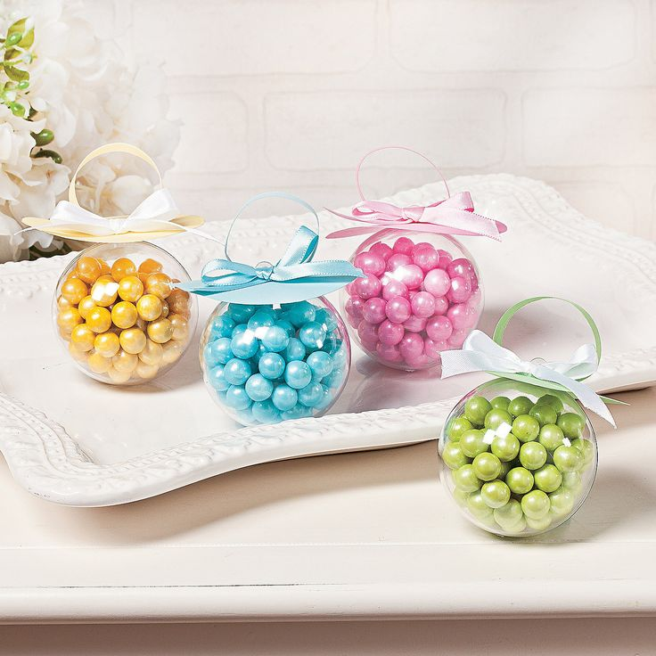 Find This Pin And More On Baby Shower Ideas By Orientaltrading.