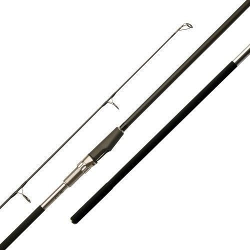 NEW-Century-FMA-Carp-Fishing-Rod-12ft-3-5-oz-F2-MA12