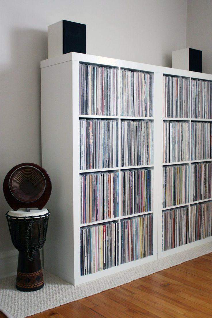 7 best images about lp record storage drawer on pinterest vinyls cherries and design styles. Black Bedroom Furniture Sets. Home Design Ideas