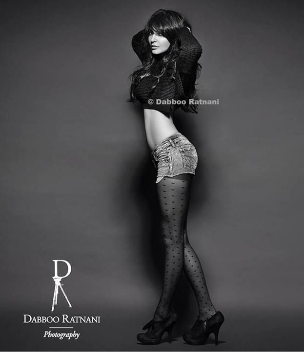 Dabboo Ratnani Calendar Photography : Best dabboo ratnani images on pinterest bollywood