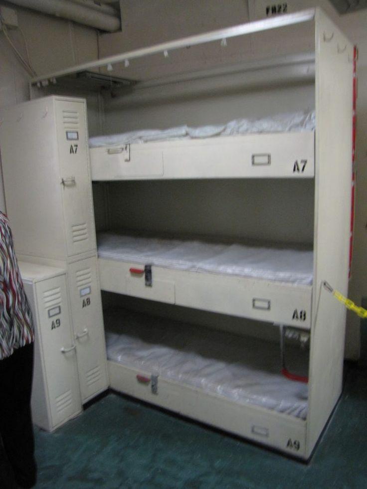 The Boender Blog California Trip Navy Bunk Beds For Sale Navy Blue Bunk Beds Twin Navy Bunk Beds Uk Army Navy Surplus Bunk Beds Navy Ship Bunk Beds Navy Bunk Beds Navy E Captivating Navy Bunk Beds Bunk Beds