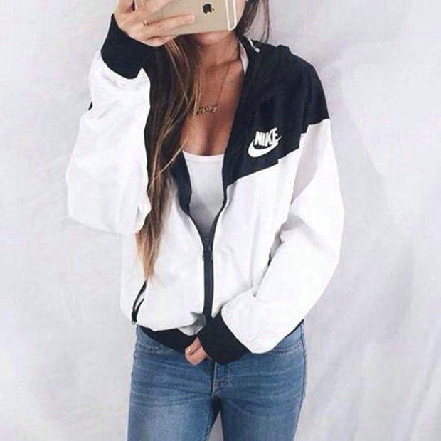 New Nike Roshe $19 on