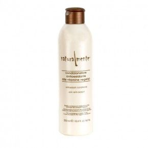 CONDITIONER ANTIOSSIDANTE - POST COLORE / ANTIAGE