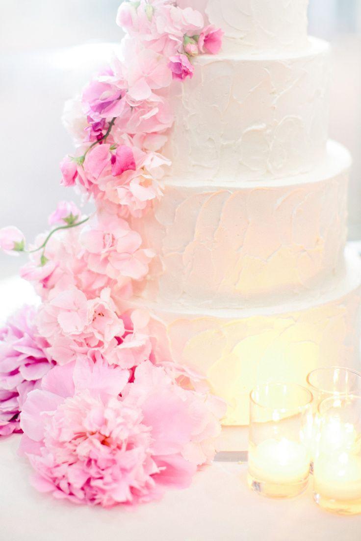 300 best Beautiful Cakes images on Pinterest | Beautiful cakes, Cake ...