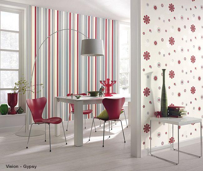 Best 25+ Wallpaper perth ideas on Pinterest | Tree wallpaper ...