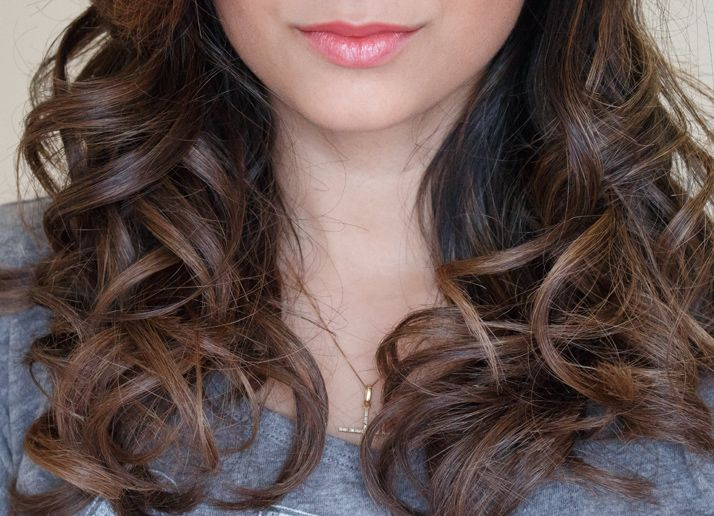 #Babyliss Pro Perfect Curl http://www.beautyexpress.co.uk/babyliss-pro-perfect-curl/