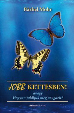 Bärbel Mohr a korábbi sikerkönyveiből jól ismert, páratlanul humoros és magával ragadó stílusában írja le, hogyan válhatunk mi magunk valódi társsá vagy vonzó szeretővé ahelyett, hogy lehetetlen elképzeléseinket dédelgetve a mesebeli királyfira vagy királykisasszonyra várnák.