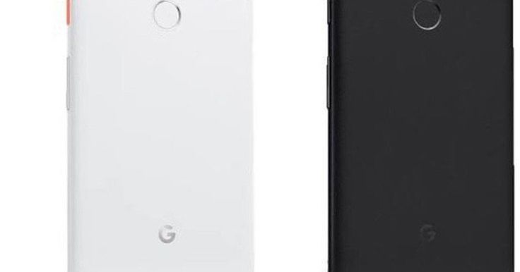 Google Pixel 2 and 2XL- All Specifications One Must Know Very Well !    The second generation of Googles Pixel phones unveiled on Wednesday feature larger brighter screens that take up more of the phones front changes that Apple is also making with its iPhone X scheduled to be released next month.    Both the Pixel XL and the 5-inch Pixel will also get rid of the headphone jack something Apple did with the iPhone last year.  Google also souped up the already highly rated camera on the Pixel…