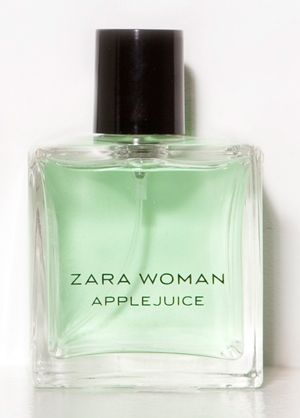 Applejuice Zara for women