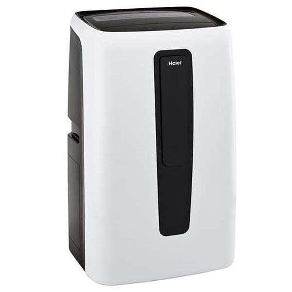 Haier 12,000 BTU 3 Speed Portable Electric Air Conditioner w