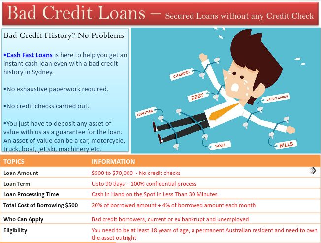 Payday loans washougal wa picture 5