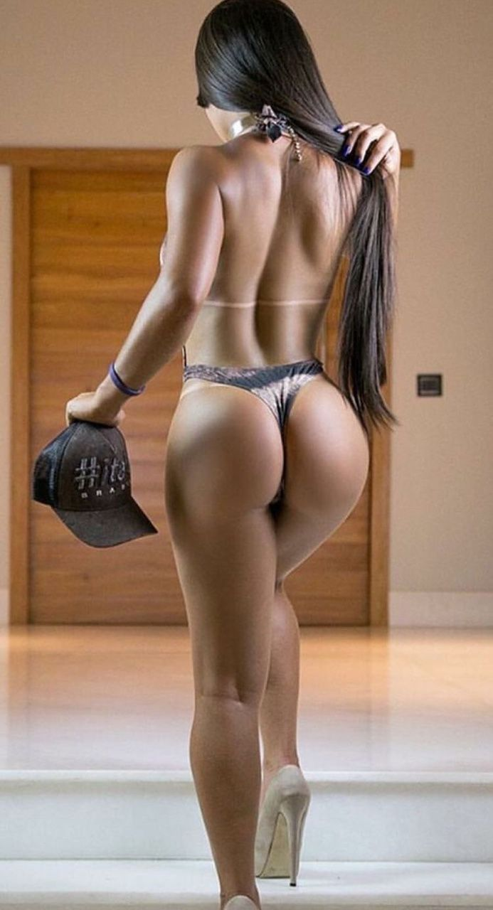 Sexy video hd d-5785