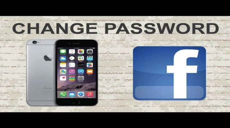 Who Do Change or Forgot Possword of Facebook? 1(844)738-7908 Who Do Change or Forgot Possword of Facebook? 1(844)738-7908:  One may be able to get back into the Facebook account by answering a security question or else using an alternate email address listed on the account or else getting help from the friends will do too. Also keep in mind that one will only see these options if you set them up.  Read more at:http://www.lixusoft.com/change-forgot-possword-facebook/