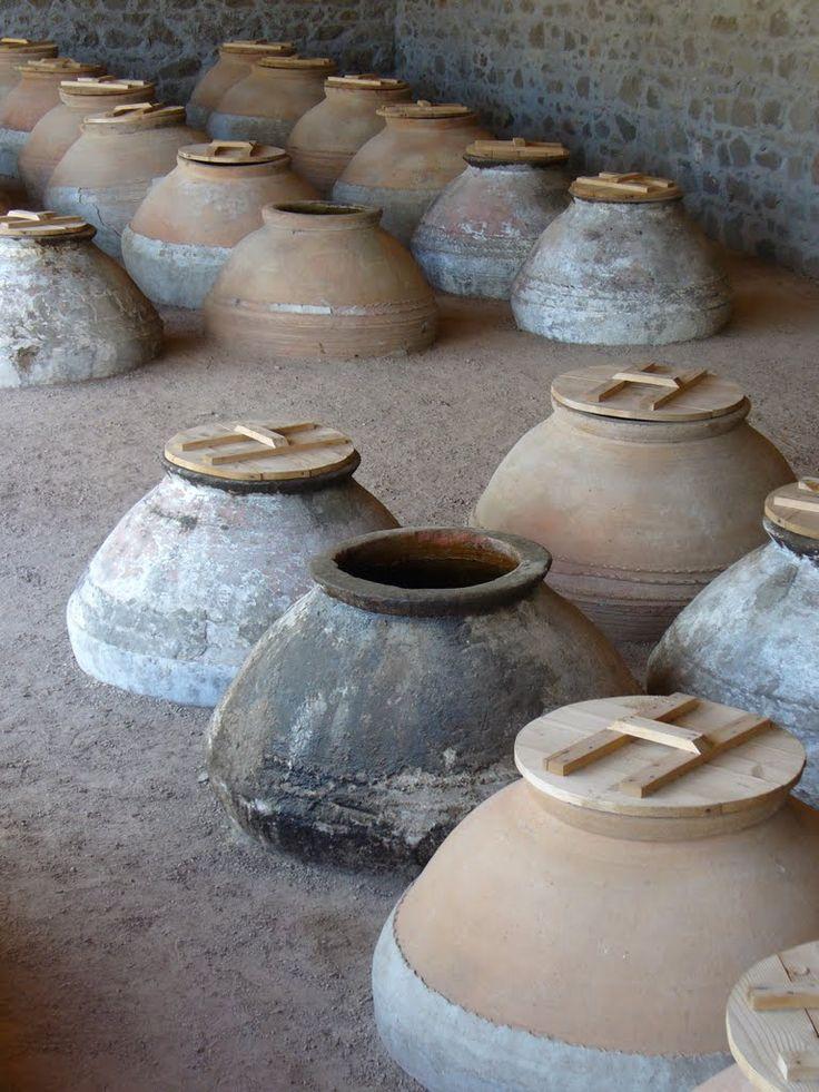 Lesbos Museum of Industrial Olive Oil Production, Agia Paraskevi | Greece.com | http://lesbos-eiland.webs.com