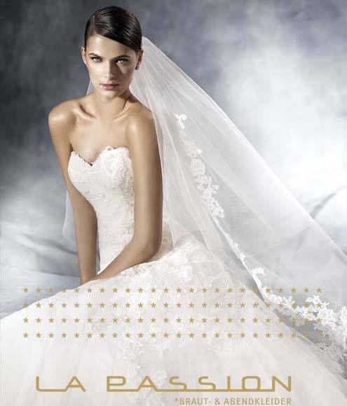 9 best Studio St. Patrick images on Pinterest | Wedding frocks ...