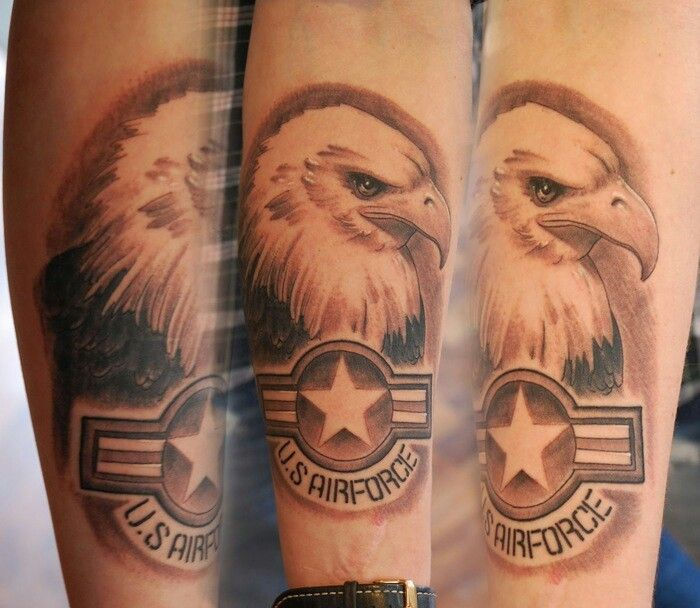 17 best images about tattoo 39 s on pinterest flag tattoos us flags and air force tattoo. Black Bedroom Furniture Sets. Home Design Ideas