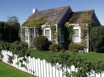Nantucket Island Cottages Charming Nantucket Cottages Big And Small Lighting Amp Interior