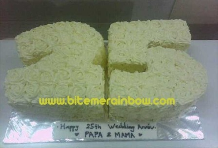 KUE PELANGI ENAK, Call 02170515545, PIN 2294456F, WhatsApp 081219901023 Info & Order Kue Ultah / Ulang Tahun Anak / Birthday Cake , Kue Pengantin / Wedding Cake , Rainbow Cake , Kue Coklat / Cokelat , Red Velvet , Ombre Cake , Cheese Cake , Bisa Delivery Jakarta Bogor Depok Tangerang Bekasi Jakarta Timur  Jakarta Barat , Jakarta Selatan , Jakarta Utara , Jakarta Pusat , Toko Kue Online