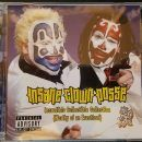 ICP Releases Incredible Collectible Collection (Worthy of an Erection) 2 Disc Album at Gathering; FFF Mentioned