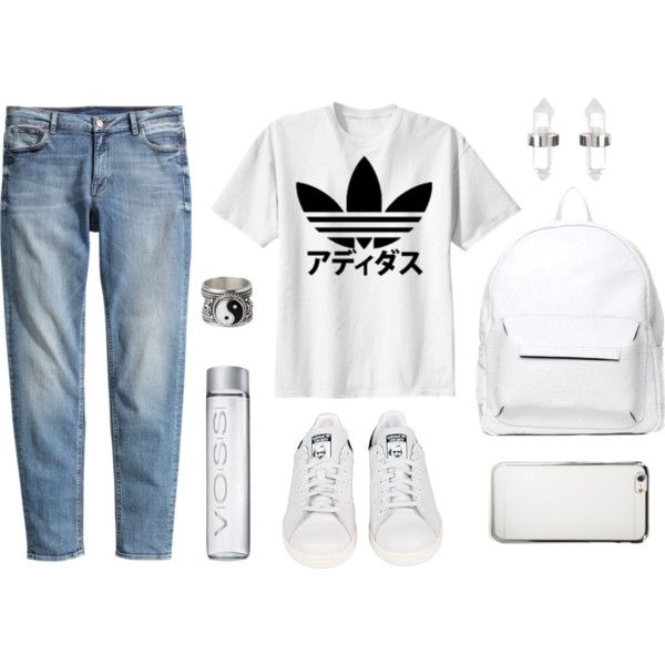 normcore outfit ideas 7
