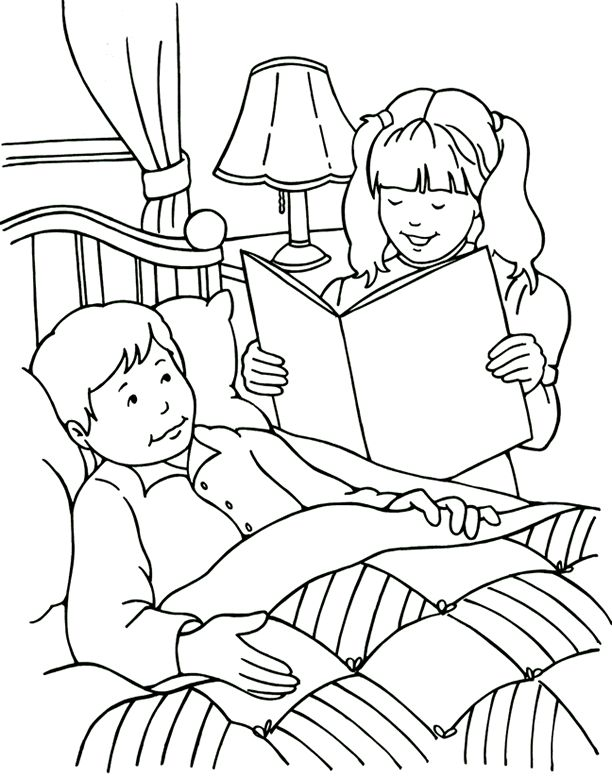 860 Best Coloring Pages